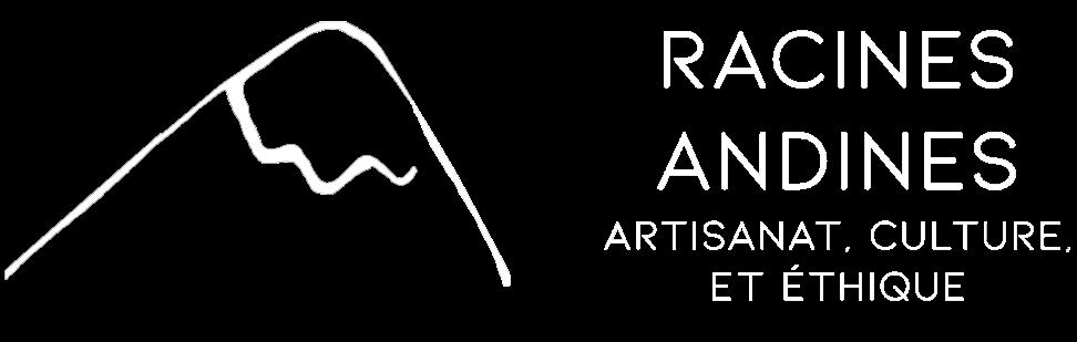 RACINES ANDINES